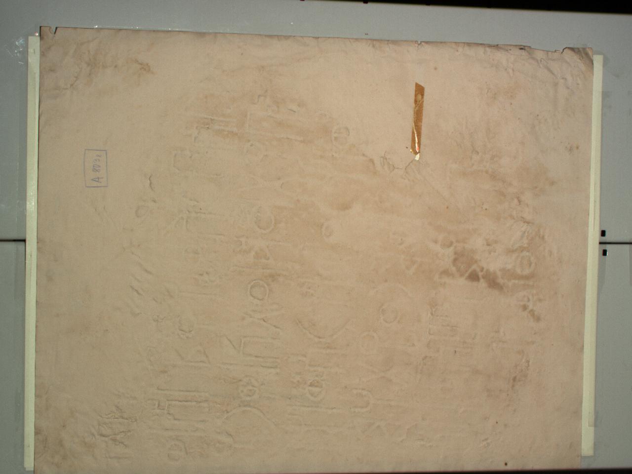 Commemorative inscription (GL1000b = RES 3946)