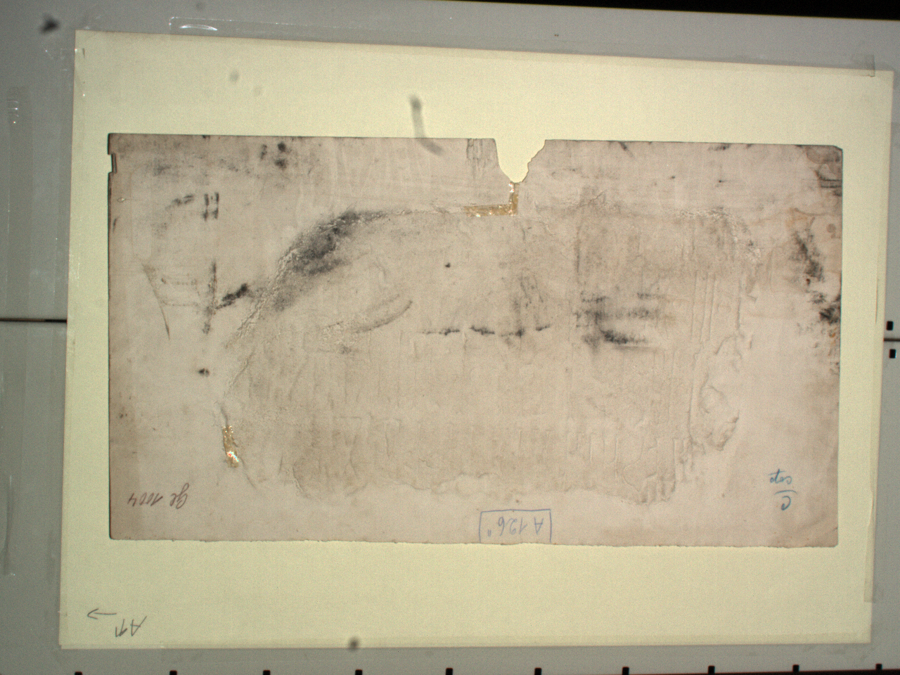 Construction inscription (GL1004 = CIH 329)